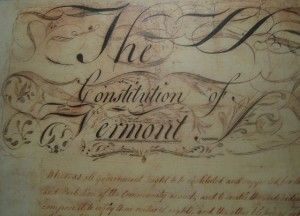 vellumVTconstitution